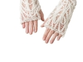 Elisa Cavaletti Handschuhe