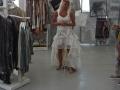 Daniela Dallvalle - italienische Mode zum Verlieben