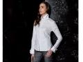Look 69 Elisa Cavaletti Collection Winter 2017/18