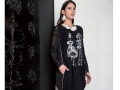 Look 7a Elisa Cavaletti Collection Winter 2017/18
