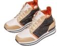 Elisa Cavaletti Schuhe Shoes NADIR-LUSSO