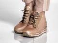 Elisa Cavaletti Sneaker bei MonEri kaufen