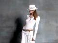 Elisa Cavaletti Look 110