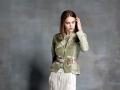 Elisa Cavaletti Look 83