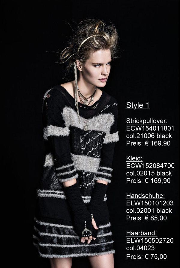 Elisa Cavaletti Top Seller  Style 1