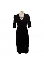 Designer Kleid von DvF