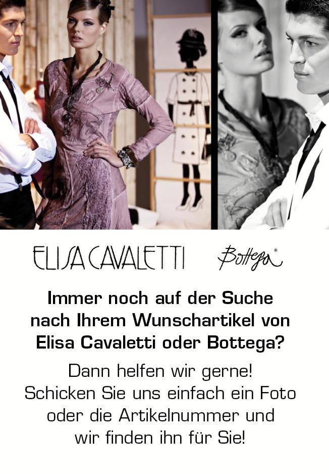 Suchen Artikel von Elisa Cavaletti und Bottega