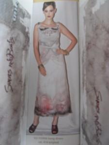 Elisa Cavaletti Mode online kaufen bei MonEri in Witen