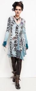 Eine große Auswahl der italienischen Designermarke Elisa Cavaletti finden Sie bei MonEri