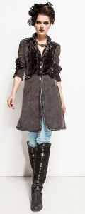 MonEri Mode für Frauen, die das Besondere lieben