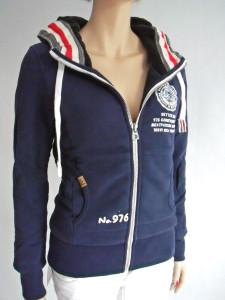 Better Rich Hoodies und Sweaters günstig bei MonEri kaufen