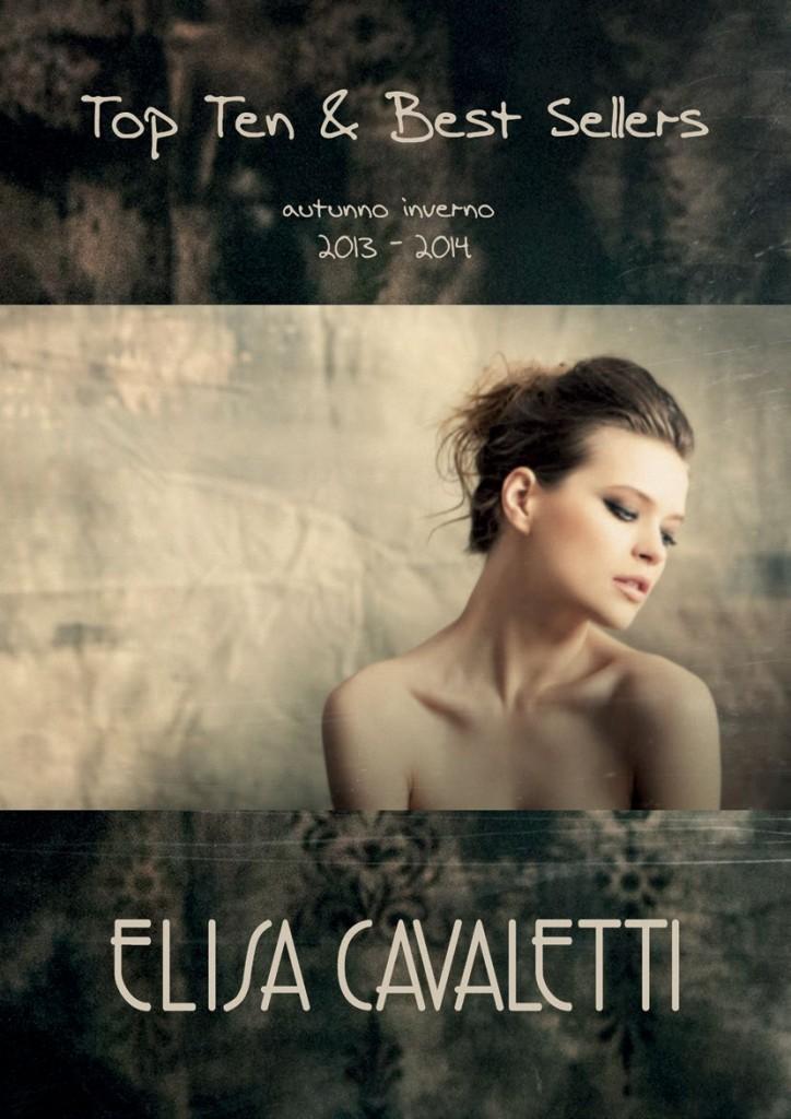 Elisa Cavaletti _Top_Ten__Seite_01