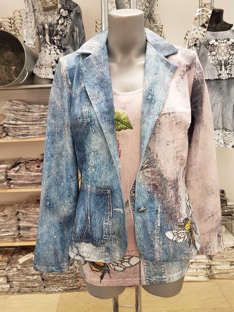 c75bf468cdc49b Missy Shop Hattingen Trendige Missy Mode bei Laura by MonEri kaufen. Missy-Foto3  Missy-Foto2 Missy-Foto1