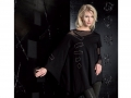 Look 34a Elisa Cavaletti Collection Winter 2017/18