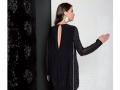 Look 7b Elisa Cavaletti Collection Winter 2017/18