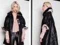 Look 8 Elisa Cavaletti Collection Winter 2017/18