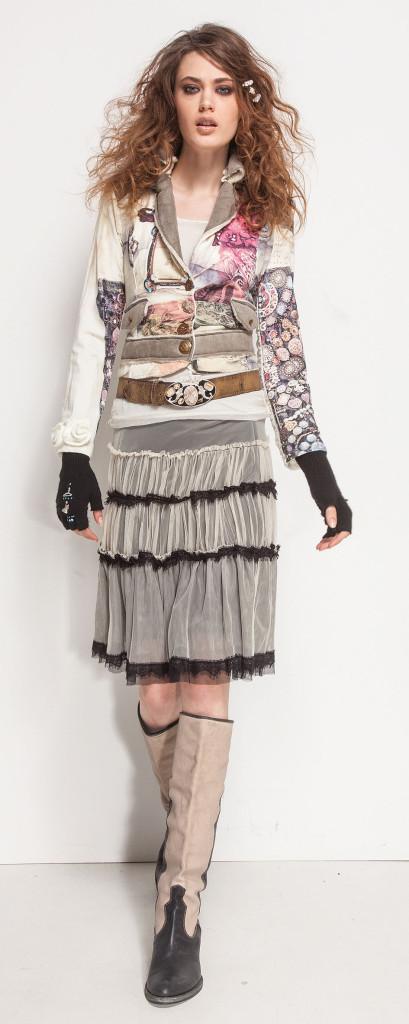 Italienische mode online bestellen gunstig